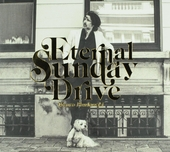 Eternal sunday drive