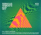Serious beats. vol.97