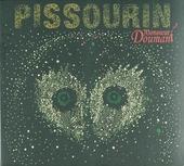 Pissourin