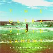 The ultra vivid lament