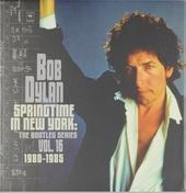 Springtime in New York : The bootleg series 1980-1985. vol. 16