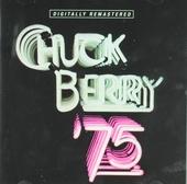 Bio ; Chuck Berry '75