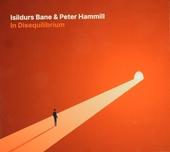 In disequilibrium