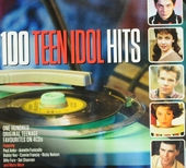 100 teen idol hits