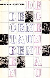 De centauren : een autobiografie