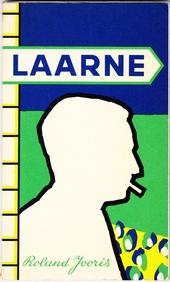 Laarne