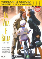 La vita è bella / dir. by Roberto Benigni ; screenplay by Vincenzo Cerami ... [et al.]