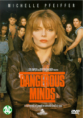 Dangerous minds