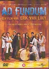Ad fundum / dir. by Erik Van Looy ; written by Marc Punt