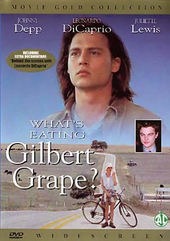 What's eating Gilbert Grape ?