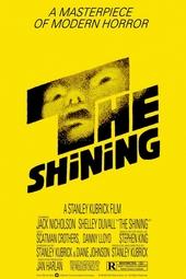 The shining