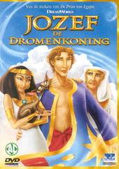 Joseph : king of dreams