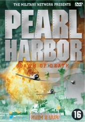 Pearl Harbor : dawn of death