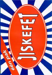 Jiskefet : één pak : een selectie uit de seizoenen '91-'94
