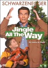 Jingle all the way