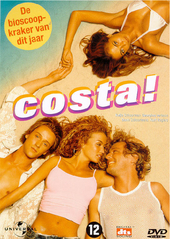 Costa !