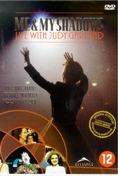 Me and my shadows : life with Judy Garland