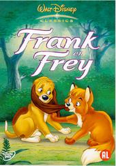Frank en Frey