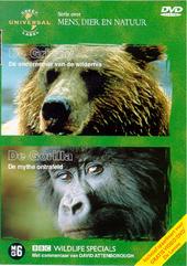 De grizzly ; De gorilla