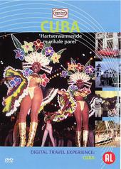 Cuba : hartverwarmende muzikale parel