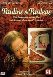 Pauline en Paulette