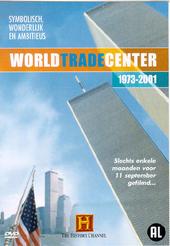 World Trade Center 1973-2001