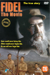Fidel : the movie