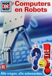 Computers en robots