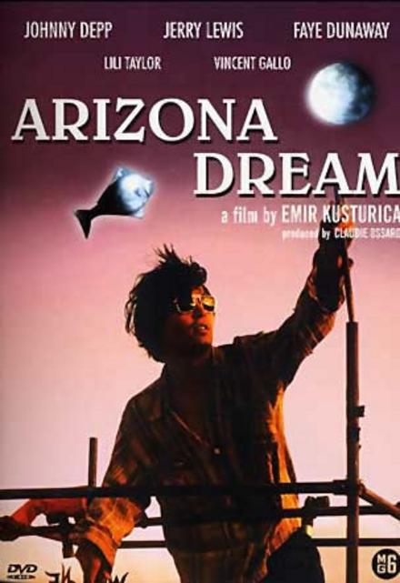 Arizona dream