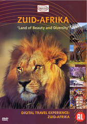 Zuid-Afrika : land of beauty and diversity