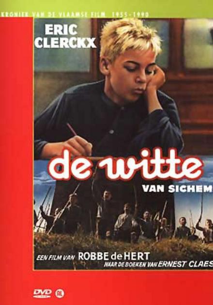 De Witte van Sichem