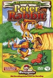 De avonturen van Peter Rabbit