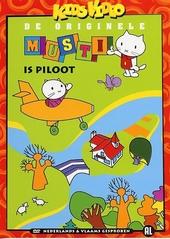 Musti is piloot