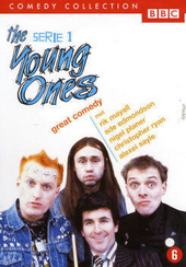 The young ones. Serie 1