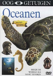 Oceanen