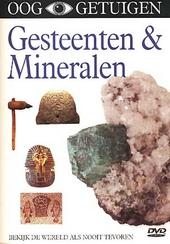Gesteenten en mineralen