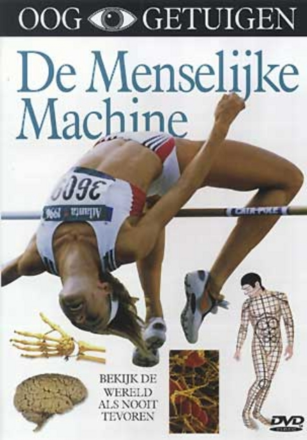 De menselijke machine