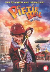 Pietje Bell : de film