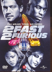 2 fast 2 furious [2]