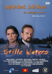 Stille waters / regie Mark De Geest en Frank Van Mechelen ; scen. Ward Hulselmans