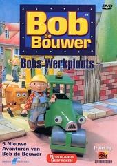 Bobs werkplaats