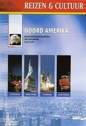 Noord Amerika : bezienswaardigheden, ontspanning, cultuur