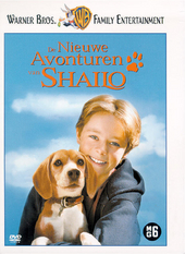 Shiloh 2 : Shiloh season