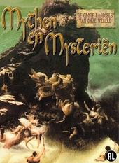 Mythen en mysteriën