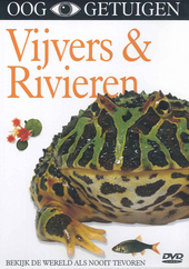 Vijvers en rivieren