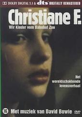 Christiane F. : wir Kinder vom Bahnhof Zoo