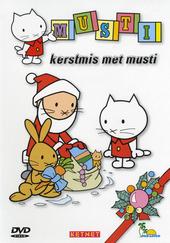 Kerstmis met Musti