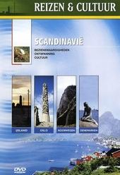 Scandinavië : bezienswaardigheden, ontspanning, cultuur