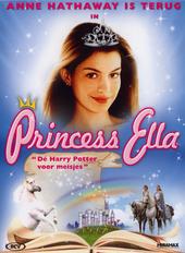 Princess Ella