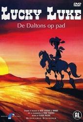 De Daltons op pad